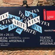 biennale-2017-02