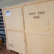 crate-2-packed-by-dongbu-1024x576