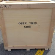 crate-3-packed-by-dongbu-1024x576