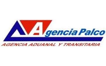 ARTECARGO by Italia Cargo è Agente Palco, Cuba Giugno 2018